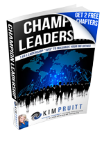KimChampionLeadershipBook_Small