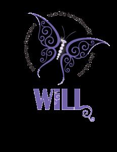 WeWILL-logo-WEB