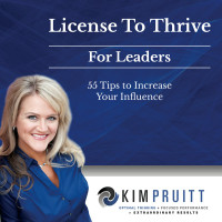 licensetothrive-book-front